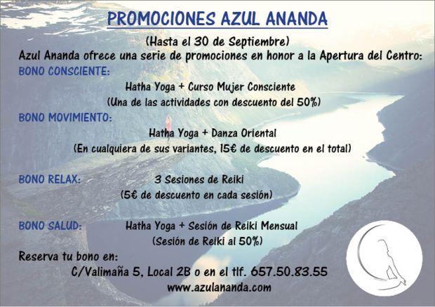 promociones-apertura