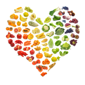 FP-nutrición-y-dietética-a-distancia-300x300