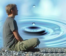 meditando-gotas